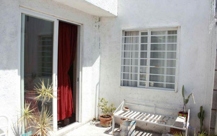 Foto de casa en venta en kiliwas 712, cerrito colorado, cadereyta de montes, querétaro, 1731516 no 04