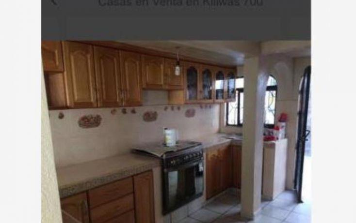 Foto de casa en venta en kiliwas, villas de guadalupe, peñamiller, querétaro, 1903898 no 02
