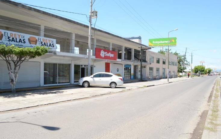 Foto de local en venta en boulevard eje poniente kilometro 0+500, izucar de matamoros centro, izúcar de matamoros, puebla, 2655922 No. 11