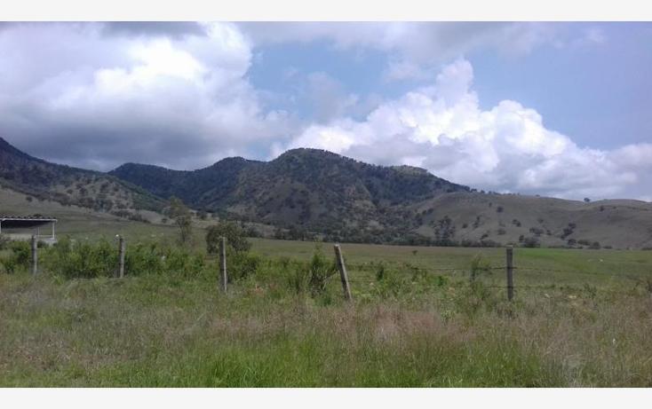 Foto de terreno comercial en venta en  kilometro 10, copalita, zapopan, jalisco, 1932852 No. 02