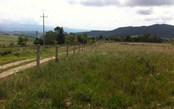 Foto de terreno comercial en venta en  kilometro 10, copalita, zapopan, jalisco, 1932852 No. 05