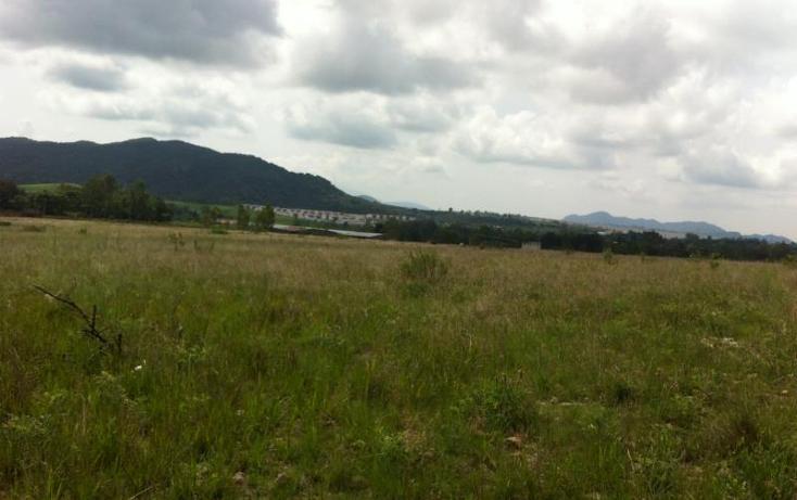 Foto de terreno comercial en venta en  kilometro 10, copalita, zapopan, jalisco, 1932852 No. 06
