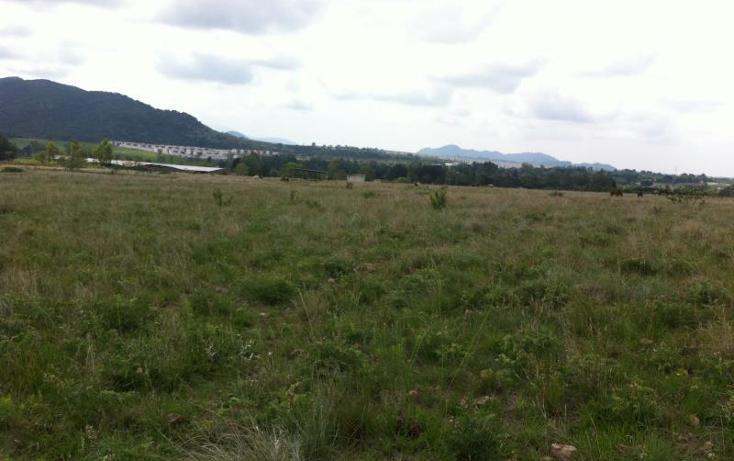 Foto de terreno comercial en venta en  kilometro 10, copalita, zapopan, jalisco, 1932852 No. 08