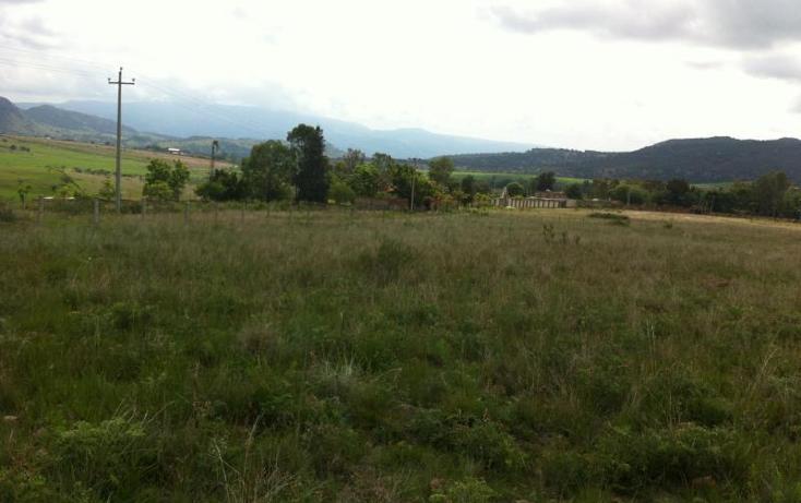 Foto de terreno comercial en venta en  kilometro 10, copalita, zapopan, jalisco, 1932852 No. 09