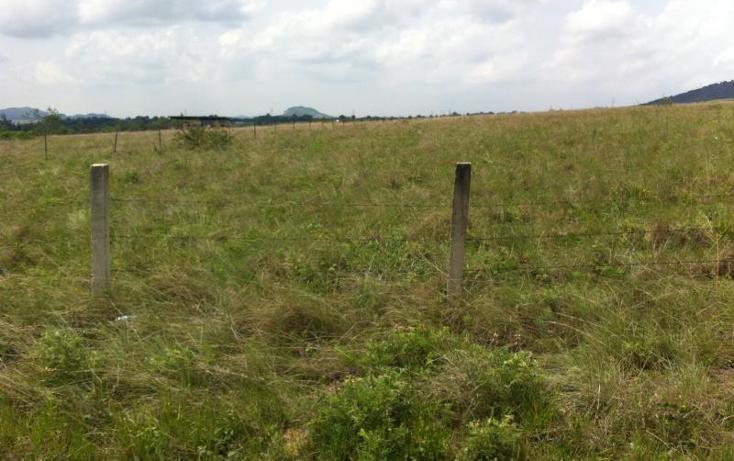 Foto de terreno comercial en venta en  kilometro 10, copalita, zapopan, jalisco, 1932852 No. 11
