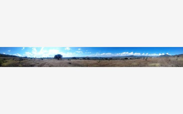 Foto de terreno industrial en venta en  kilometro 10.7, carranza (san antonio), huimilpan, quer?taro, 1900386 No. 05