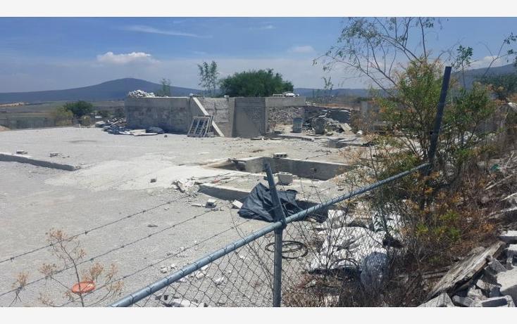 Foto de terreno industrial en venta en  kilometro 10.7, carranza (san antonio), huimilpan, quer?taro, 1900386 No. 18