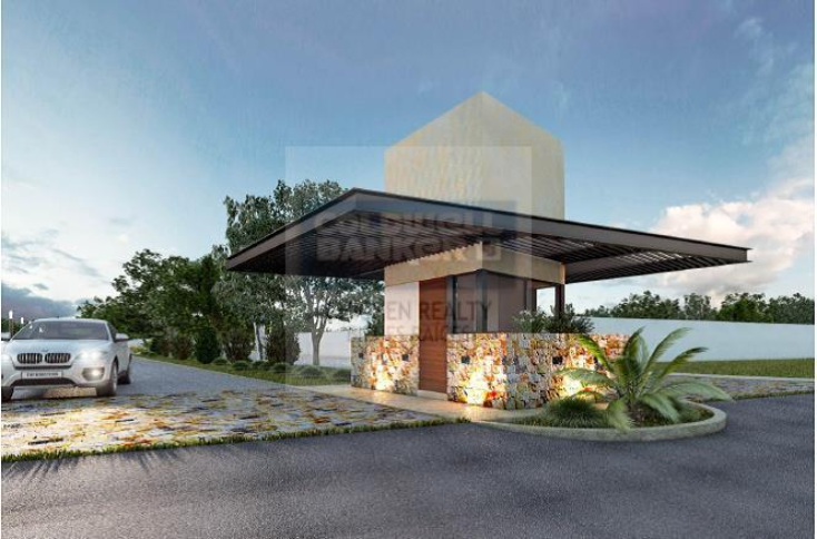 Foto de casa en condominio en venta en kilometro 11 autopista motul , conkal, conkal, yucatán, 1755377 No. 07