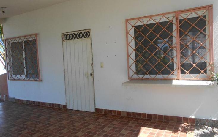 Foto de terreno habitacional en venta en  kilometro 11, pie de la cuesta, acapulco de juárez, guerrero, 1991892 No. 02