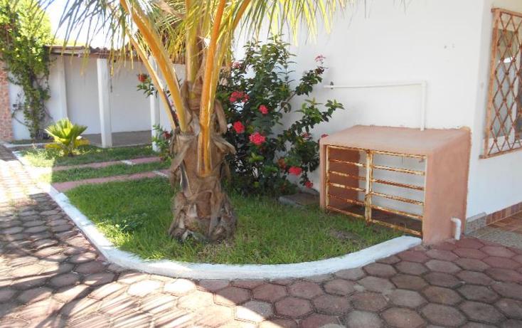 Foto de terreno habitacional en venta en  kilometro 11, pie de la cuesta, acapulco de juárez, guerrero, 1991892 No. 05