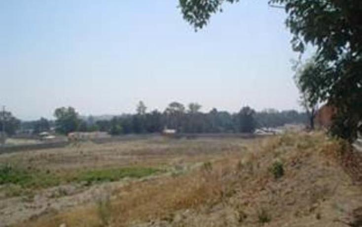 Foto de terreno habitacional en venta en  kilometro 12, el alcázar (casa fuerte), tlajomulco de zúñiga, jalisco, 1001571 No. 05