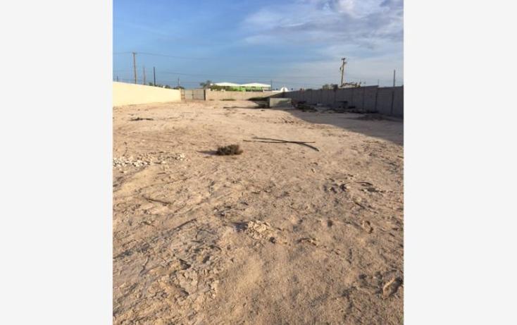 Foto de terreno comercial en venta en carretera al norte kilometro 12.5, centenario, la paz, baja california sur, 1191141 No. 03