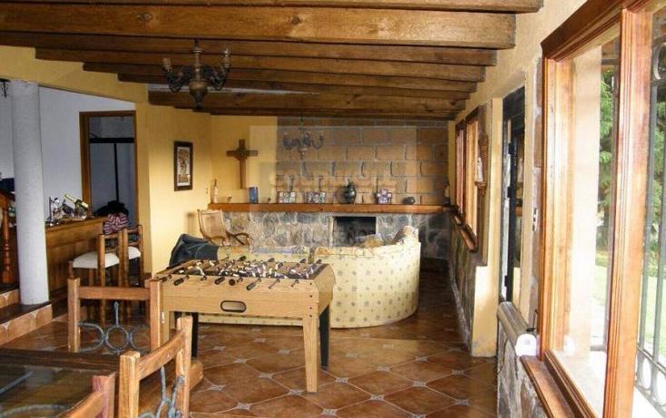 Foto de terreno habitacional en venta en  , san martín obispo, donato guerra, méxico, 1427421 No. 02