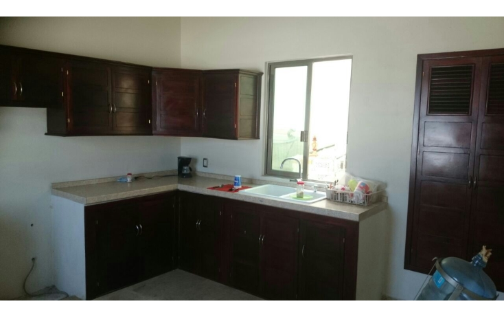 Foto de casa en renta en  , kilómetro 14, cosoleacaque, veracruz de ignacio de la llave, 1228493 No. 03