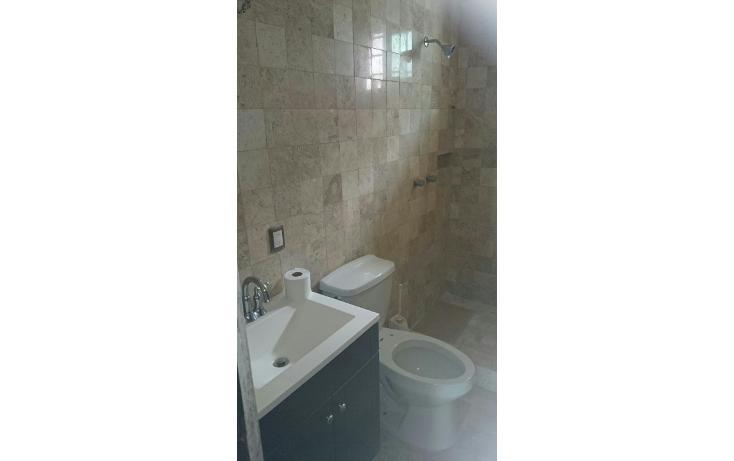Foto de casa en renta en  , kilómetro 14, cosoleacaque, veracruz de ignacio de la llave, 1228493 No. 04