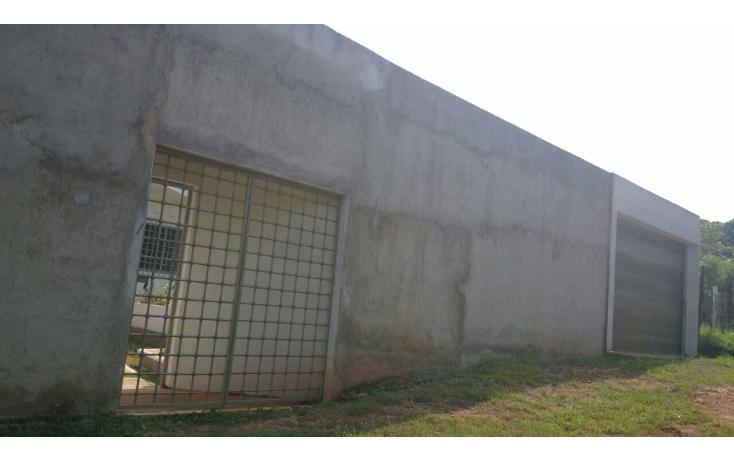 Foto de casa en renta en  , kilómetro 14, cosoleacaque, veracruz de ignacio de la llave, 1228493 No. 05