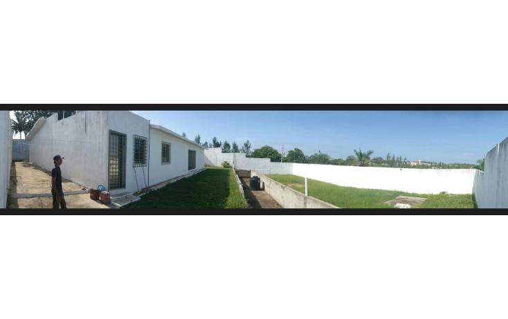 Foto de casa en renta en  , kilómetro 14, cosoleacaque, veracruz de ignacio de la llave, 1228493 No. 06