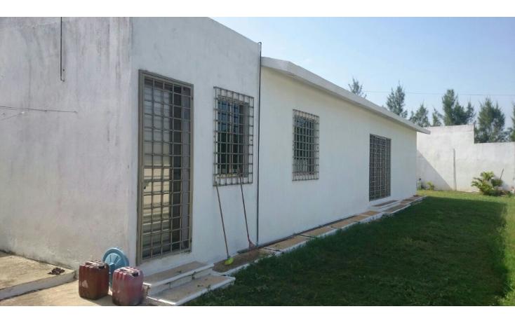 Foto de casa en venta en  , kilómetro 14, cosoleacaque, veracruz de ignacio de la llave, 1972738 No. 02