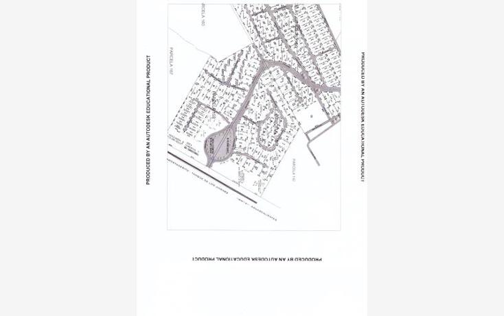 Foto de terreno habitacional en venta en  0, salto de los salados, aguascalientes, aguascalientes, 1987880 No. 01