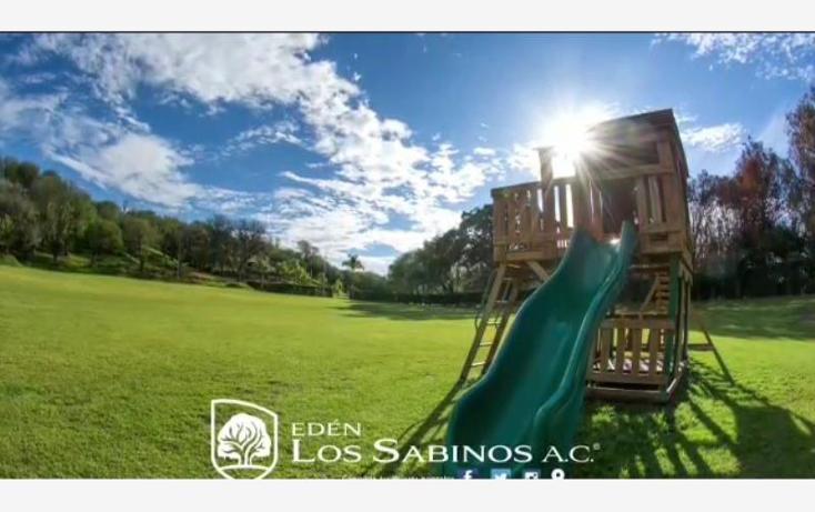 Foto de terreno habitacional en venta en  0, salto de los salados, aguascalientes, aguascalientes, 1987880 No. 03