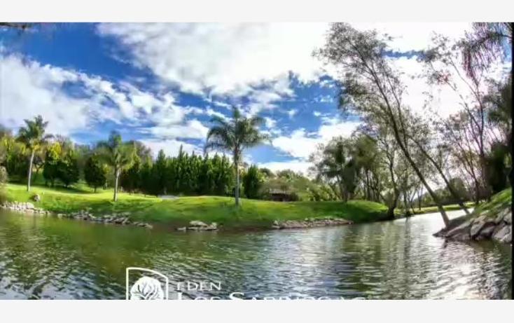 Foto de terreno habitacional en venta en kilometro 15 carretera tanque de los jimenez 0, salto de los salados, aguascalientes, aguascalientes, 1987880 No. 04