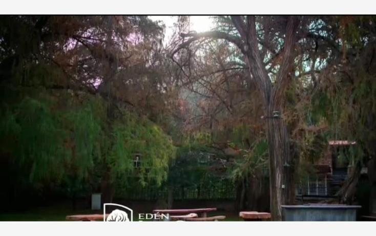 Foto de terreno habitacional en venta en kilometro 15 carretera tanque de los jimenez 0, salto de los salados, aguascalientes, aguascalientes, 1987880 No. 13