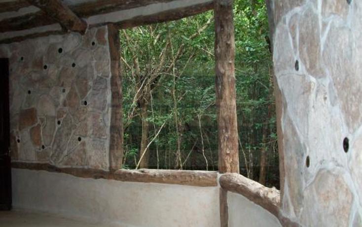 Foto de casa en venta en  , tulum centro, tulum, quintana roo, 1848270 No. 02