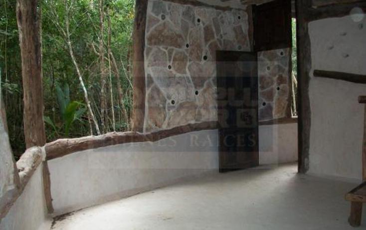 Foto de casa en venta en  , tulum centro, tulum, quintana roo, 1848270 No. 03