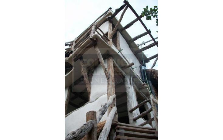 Foto de casa en venta en  , tulum centro, tulum, quintana roo, 1848270 No. 06