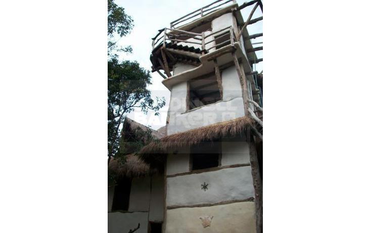 Foto de casa en venta en  , tulum centro, tulum, quintana roo, 1848270 No. 07