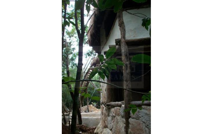 Foto de casa en venta en  , tulum centro, tulum, quintana roo, 1848270 No. 08