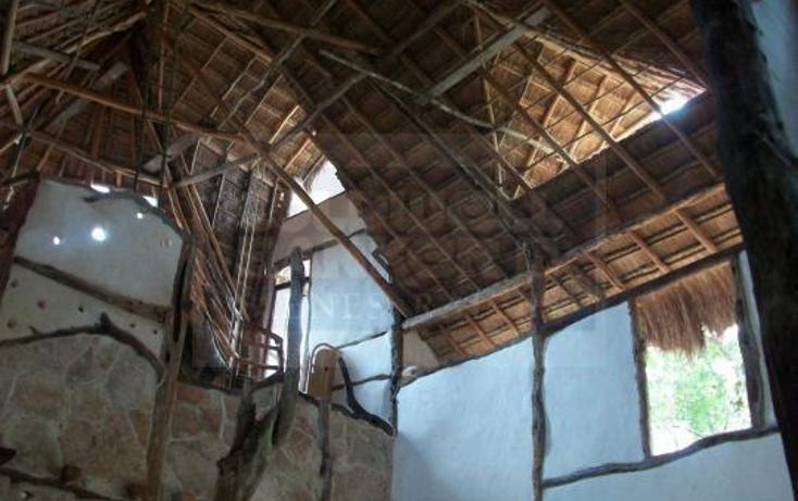Foto de casa en venta en  , tulum centro, tulum, quintana roo, 1848270 No. 09