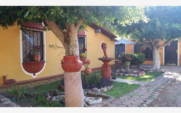 Foto de rancho en venta en  kilometro 15, taxco viejo, taxco de alarcón, guerrero, 1606346 No. 02