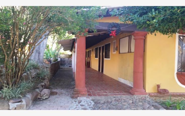 Foto de rancho en venta en  kilometro 15, taxco viejo, taxco de alarcón, guerrero, 1606346 No. 03
