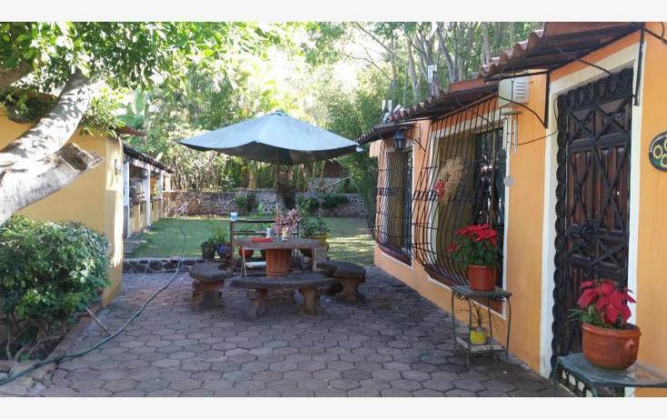 Foto de rancho en venta en  kilometro 15, taxco viejo, taxco de alarcón, guerrero, 1606346 No. 04