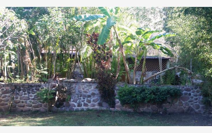 Foto de rancho en venta en  kilometro 15, taxco viejo, taxco de alarcón, guerrero, 1606346 No. 06