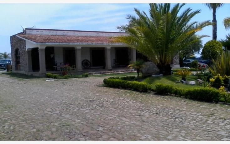 Foto de terreno habitacional en venta en kilometro 153 153, huichapan, huichapan, hidalgo, 1685976 No. 05