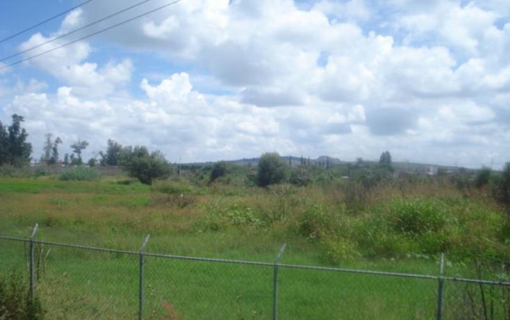 Foto de terreno comercial en venta en  kilometro 15.5, rancho el zapote, tlajomulco de z??iga, jalisco, 1906980 No. 04
