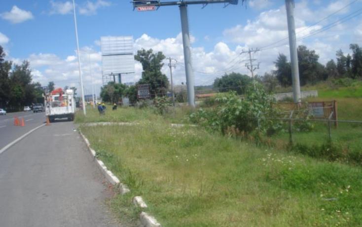 Foto de terreno comercial en venta en  kilometro 15.5, rancho el zapote, tlajomulco de z??iga, jalisco, 1906980 No. 12