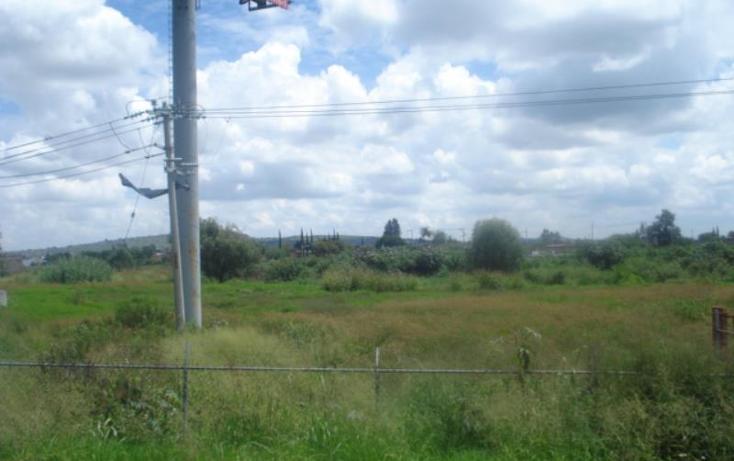 Foto de terreno comercial en venta en  kilometro 15.5, rancho el zapote, tlajomulco de z??iga, jalisco, 1906980 No. 18