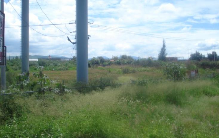 Foto de terreno comercial en venta en  kilometro 15.5, rancho el zapote, tlajomulco de z??iga, jalisco, 1906980 No. 21
