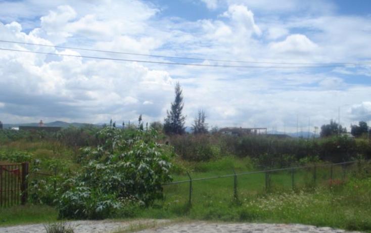 Foto de terreno comercial en venta en  kilometro 15.5, rancho el zapote, tlajomulco de z??iga, jalisco, 1906980 No. 23