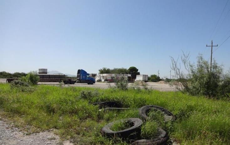Foto de terreno industrial en venta en kilometro 169 , la gloria, castaños, coahuila de zaragoza, 1358669 No. 04