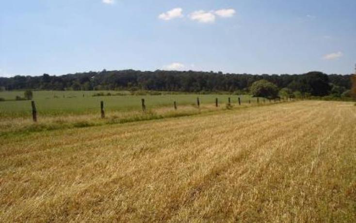 Foto de rancho en venta en kilometro 2 michoacan epitacio huerta 100, epitacio huerta, epitacio huerta, michoac?n de ocampo, 1362291 No. 06