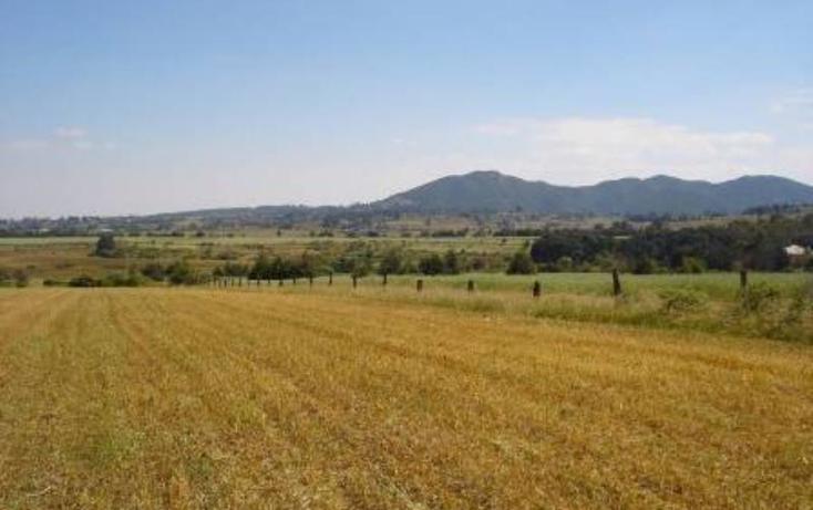 Foto de rancho en venta en kilometro 2 michoacan epitacio huerta 100, epitacio huerta, epitacio huerta, michoac?n de ocampo, 1362291 No. 08