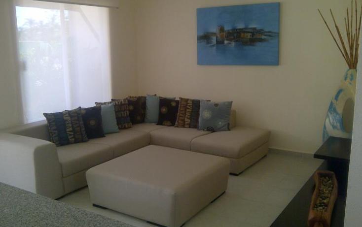 Foto de casa en venta en  kilometro 22, alfredo v bonfil, acapulco de juárez, guerrero, 370839 No. 18