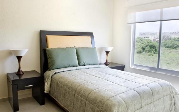 Foto de casa en venta en  kilometro 22, alfredo v bonfil, acapulco de juárez, guerrero, 370839 No. 23