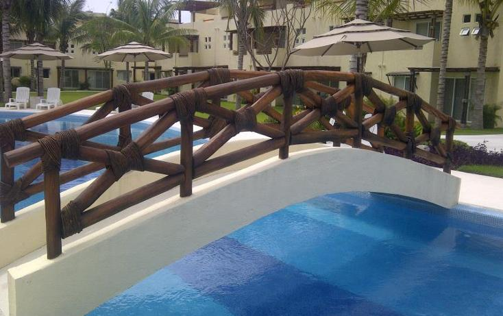 Foto de casa en venta en  kilometro 22, alfredo v bonfil, acapulco de juárez, guerrero, 370839 No. 24