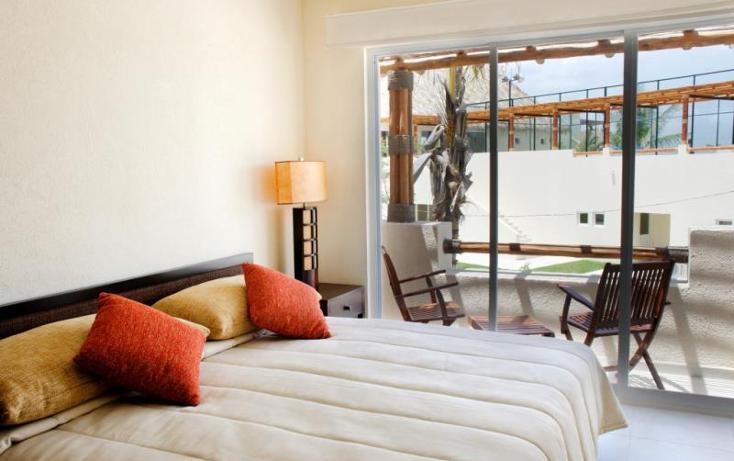 Foto de casa en venta en  kilometro 22, alfredo v bonfil, acapulco de juárez, guerrero, 370839 No. 25
