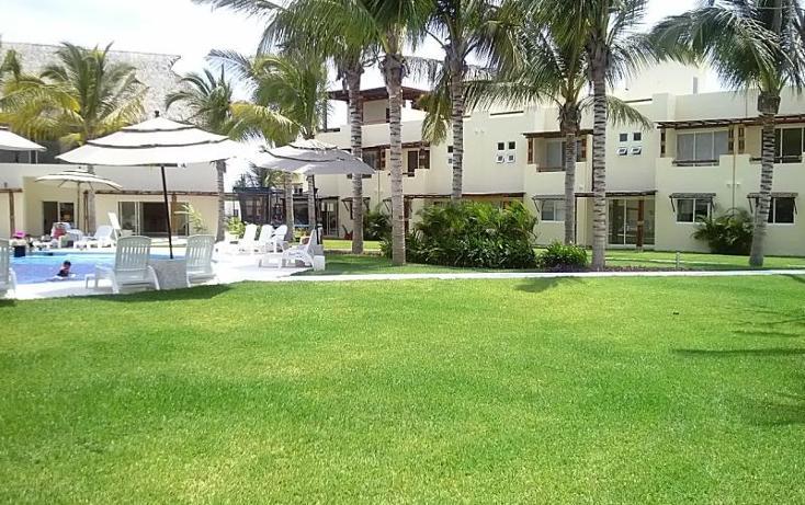 Foto de casa en venta en  kilometro 22, alfredo v bonfil, acapulco de juárez, guerrero, 496863 No. 01